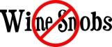 wine-snob-logo1