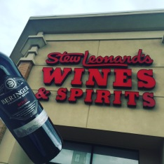 Stew Leonards in New Jersey