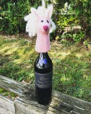 Unicorn Wine of the Week