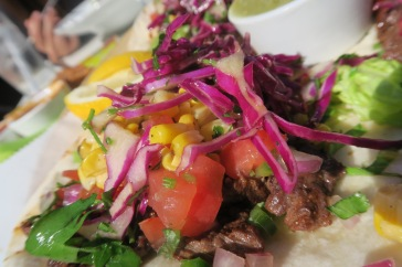 37083600_Unknown