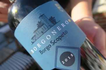 37083712_Unknown