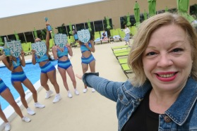 36288640_Unknown